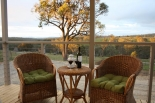 grace-cottages-chairs-and-deck-sm