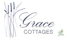 Grace Cottages